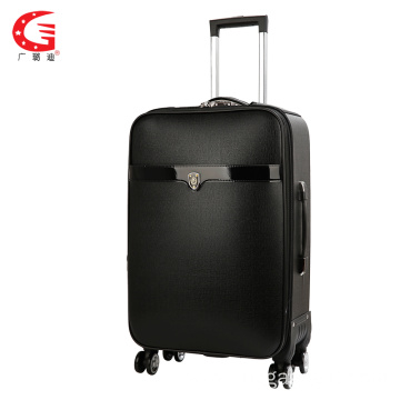 Best  PU lightweight luggage wholesale