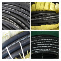 Bulk gates hydraulic hose suppliers for sale