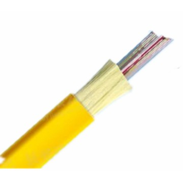 RBC Indoor Flat Fiber Ribbon Cable
