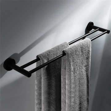 Bathroom Accessories Stainless Steel Towel Bar
