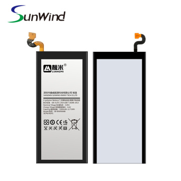 Samsung Galaxy Note 8 N950 SM-N950 EB-BN950ABA Battery