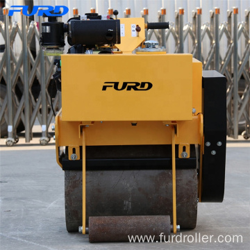 325kg Mini Compactor Roller for Sale with Best Price