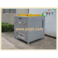 Box Type Electric Ceramic Decorating Furnace