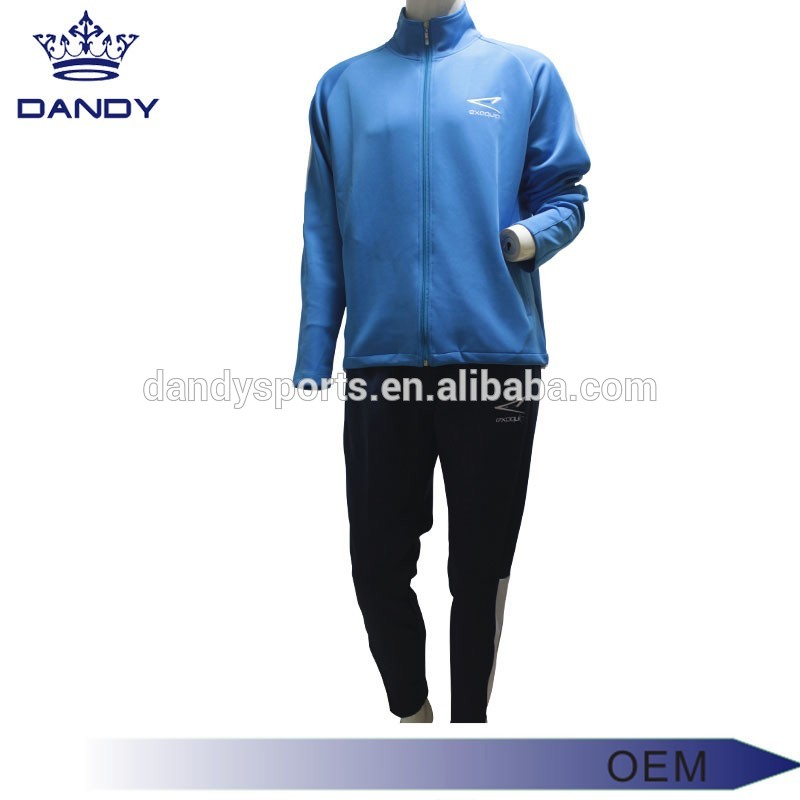 england football tracksuit top