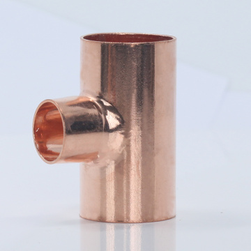 USA Mueller copper fittings