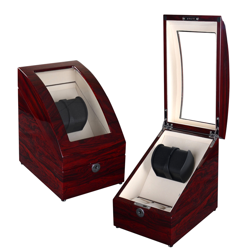 Ww 8221 16 Mens Watch Boxes