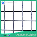 Stainless Steel Wire Screens