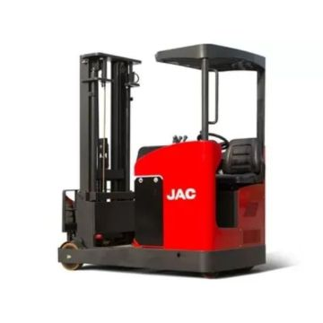 Electric forward forklift CQD20