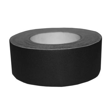 Professional Grade strong adhesive Cotton Cloth Duck Tape
