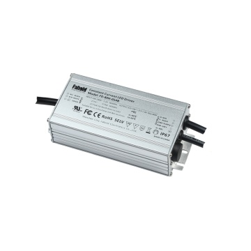 LED 80W LED Canopy Light Driver