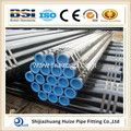 carbon steel pipe and tube offering