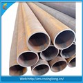 mechanical properties st52 steel tube