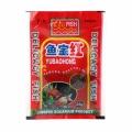 12g Aquarium Fish Forage Grains Protein Fish Tank Small Fish Food Feeding For Goldfish Tropical Carp C42