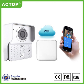 Best Smart Ring Video Doorbell