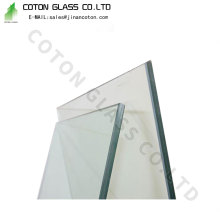 Price Of Laminated Glass