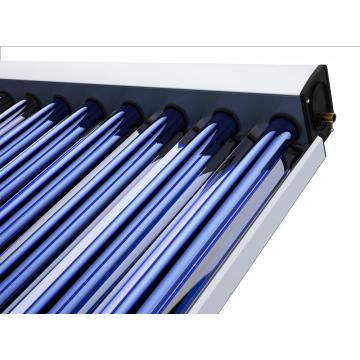 CPC XL1921 solar collector
