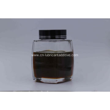 Organic Molybdenum Lube Additive Friction Modifier