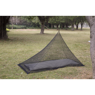 Outdoor Mosquito net Travel Camping net