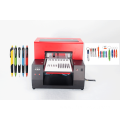 Pen Printer Machine Filipini