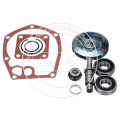 CUMMINS N14 WATER PUMP REPAIR KIT 3803614