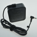 65W adapter square design 19v for Asus
