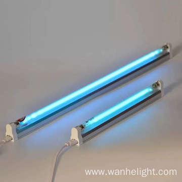 Bactericidal portable led Disinfection Ultraviolet lamp