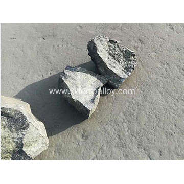 High purity  Calcium Silicon