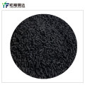 Coal based granular CTC 50 activated carbon