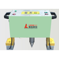 Portable Electric Marking Machine