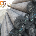 Hot sale in Russia RP 200 graphite electrode