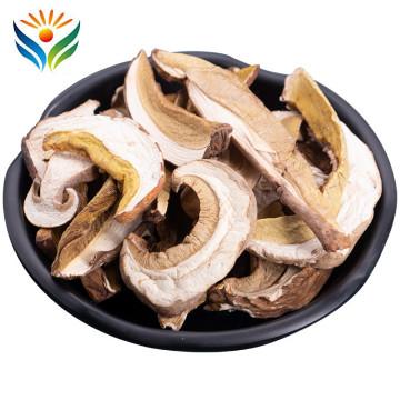 Wild Dried Porcini - Boletus Edulis & Aereus Mushrooms