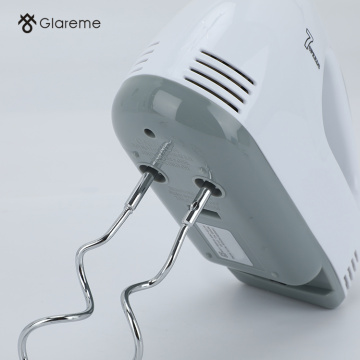 Hand Mixer Electric for Baking Cake Egg Cream