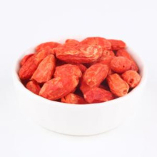 Lose Weight Hot Sale Freeze Dried Goji Berries