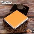 300-Orange