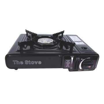 Portable Gas Cooker Mini Gas Hob