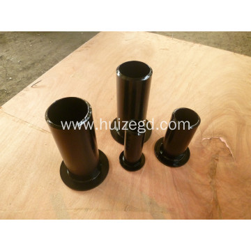 lap joint flange pipe stub end