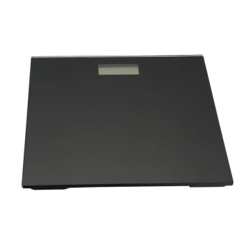 150Kg 330Lb Electronic Body Weight Bathroom Scale