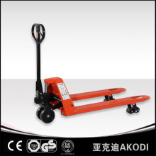 Heavy Duty 5 Ton Manual Pallet Truck