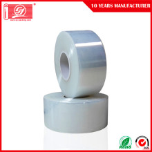 Mini Roll Grade LLDPE Stretch Film for Packing