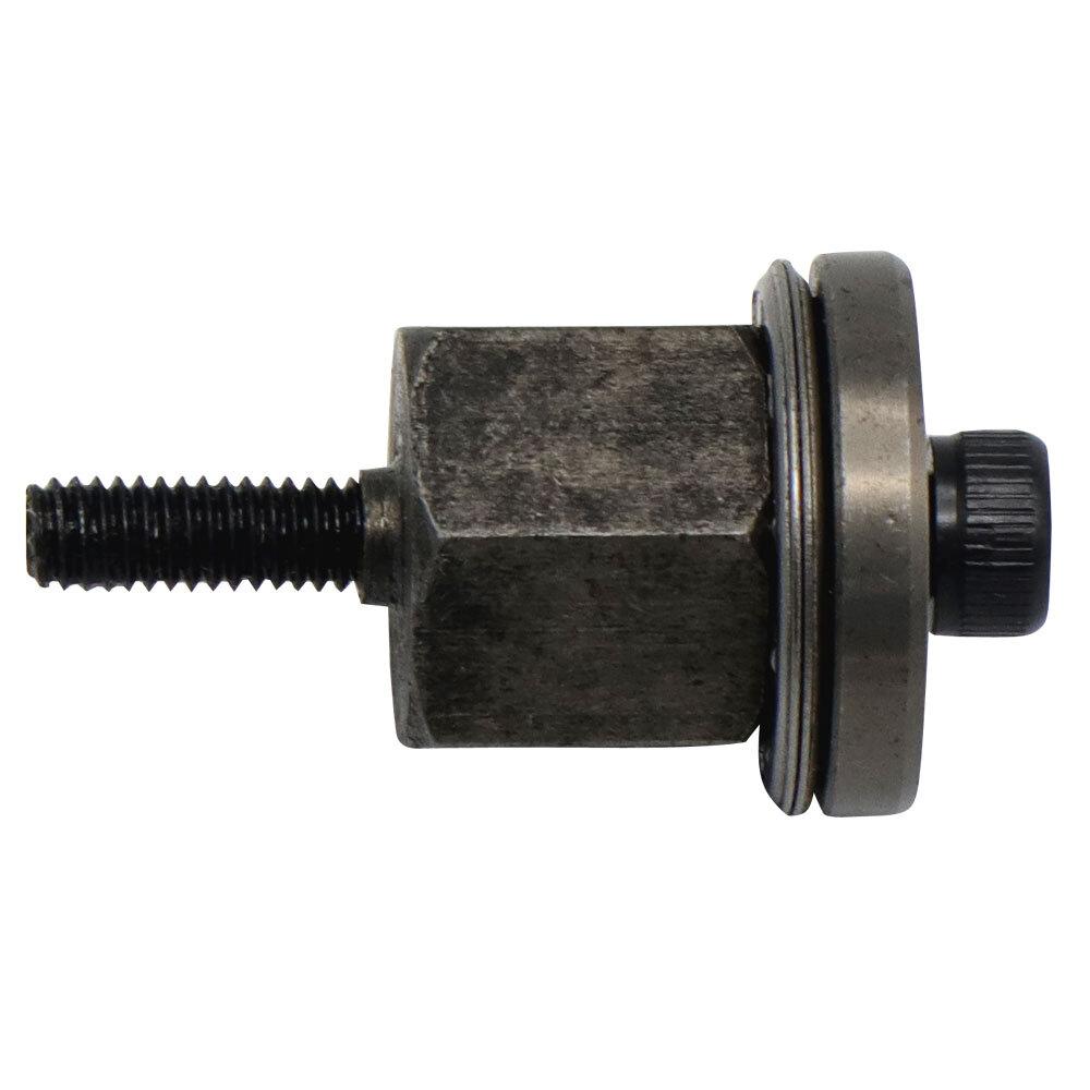 Hand Rivet Nut Gun Insert threade Head nuts Simple installation Manual Riveter Rivnut Tool SA E Imperial British USA