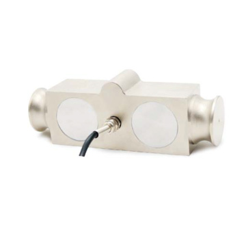50~75klb Double Ended Beam Load Cell