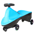 New Design Child Fitness Entertainment Toy Car