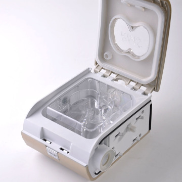 High Quality Portable Bipap CPAP Machine for Home