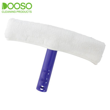 Hot Selling Easy Clean Microfiber Window Wiper DS-1515-30