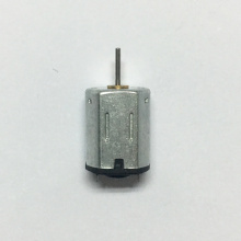 N20 small dc motor with long output shaft