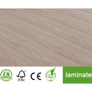 Rustic Collection Nature Laminate Floor