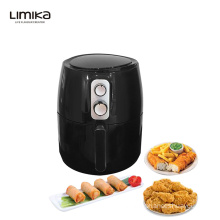 Deep Fryer Commercial  Air Fryer