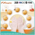 food processing disposable industrial gloves for cleaning