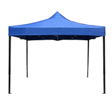 outdoor 3x3 advertising folding canopy tent