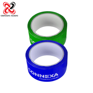 Kulongedza Tape Jumbo Roll